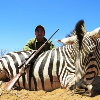Botswana Image Gallery