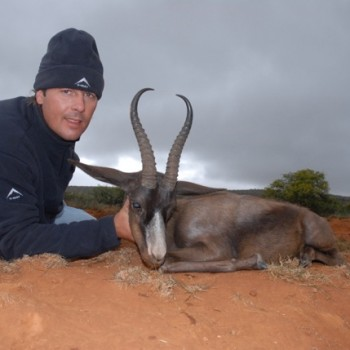 South Africa Image Gallery