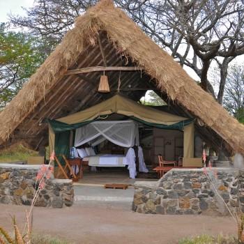 Tanzania Image Gallery