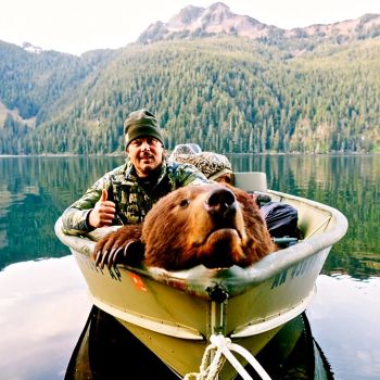 Alaska Image Gallery